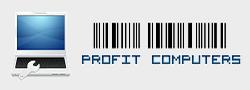 Profit-Computers