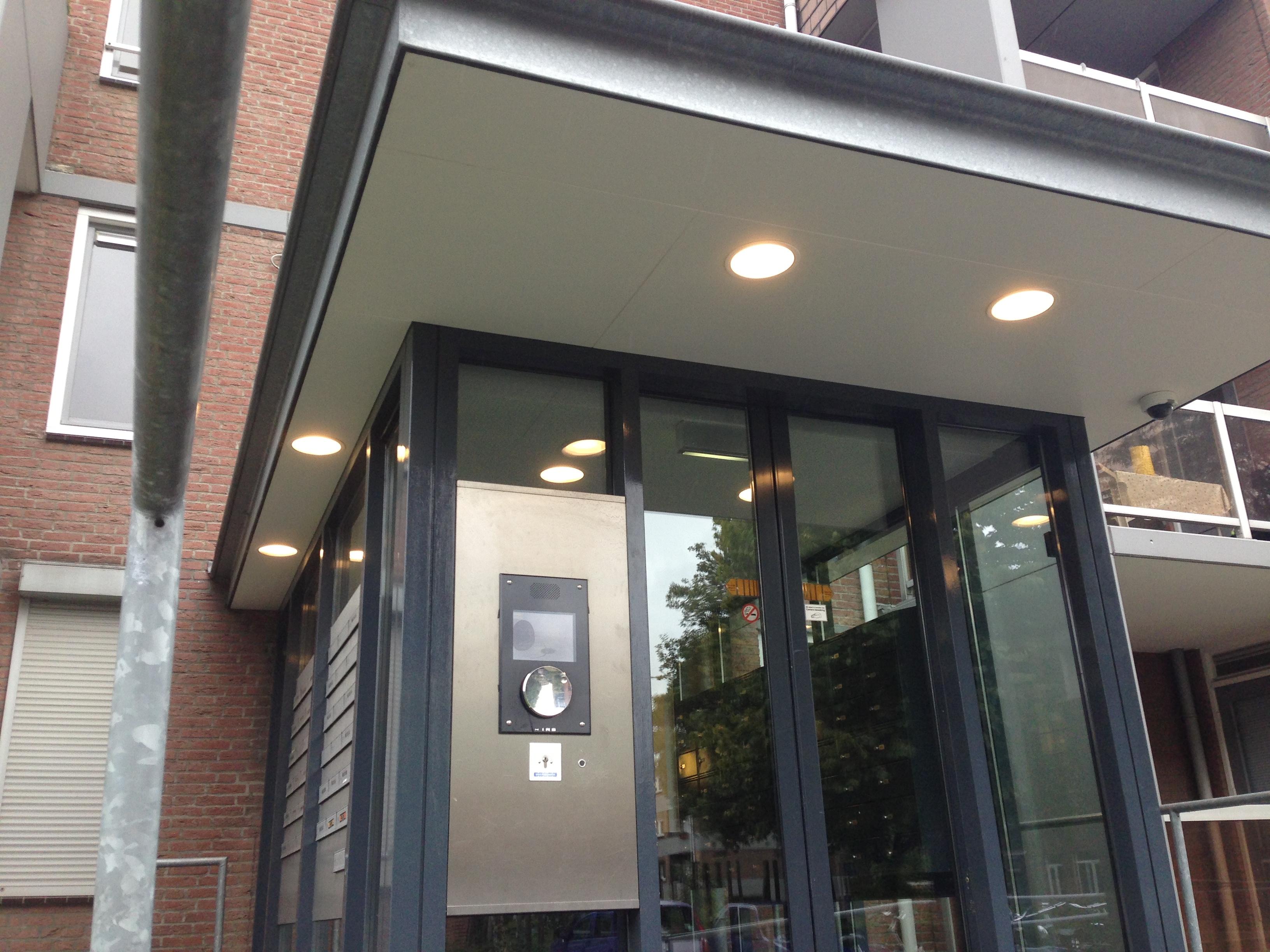 Installatie LED Verlichting | Klusservice van Galen